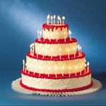Big-Birthday-Cake-White.jpg