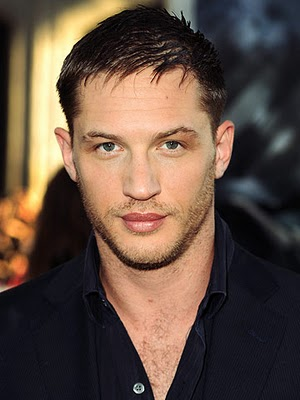 tom-hardy.jpeg