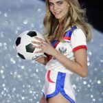 victorias-secret-fashion-show-2013_39.jpg