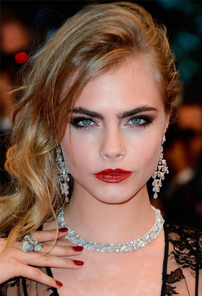 Cara-Delevingne-The-Great-Gatsby-Premiere-Cannes-and-opening-ceremony-FTAPE-01.jpg