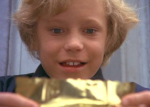 wonka_golden_ticket.0.jpg