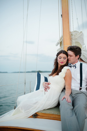New_England_Nautical_Theme_for_Southern_Wedding_WillettPhotography_occasionsonline_-111.jpg
