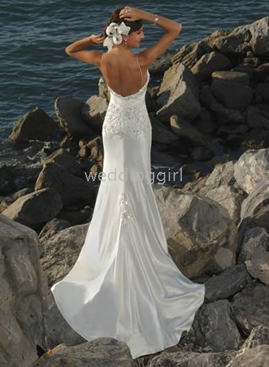 1284121275_92573285_2-Pictures-of--100-new-Maggie-Sottero-JD1214-white-beach-wedding-dress-size-10-12-1284121275.jpg