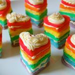 rainbow_heart_cakes_rainbow_party.jpg