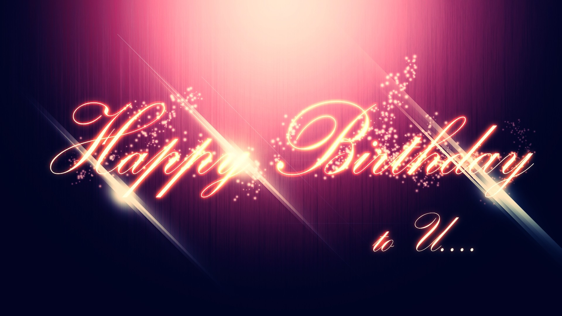 happy-birthday-wishes-desktop-wallpaper.jpg