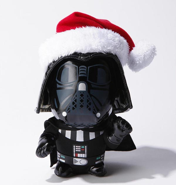 star_wars_darth_vader_christmas_plush_toy_1.jpg