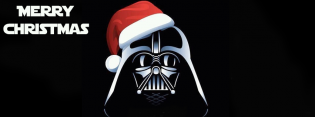 577965Star_Wars_Darth_Vader_Merry_Christmas.png