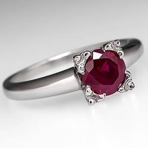 ruby-solitaire-engagement-ring-wm9025i.jpg
