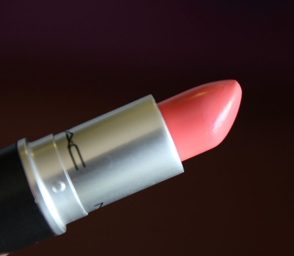 MAC Lipstick Ever Hip.jpg