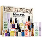 Sephora Favorites Beauty Oil Essentials.jpg