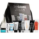 Sephora Favorites Skin Cleanse vol. 2.jpg