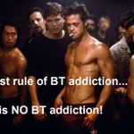 Brad-Pitt-fight-club-body.jpg