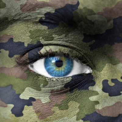 army-camouflage-face-24.jpg