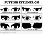 1572_how_i_feel_using_eyeliner_700.jpg
