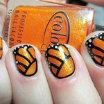 Nails-decorated-with-butterfly-wings.jpg
