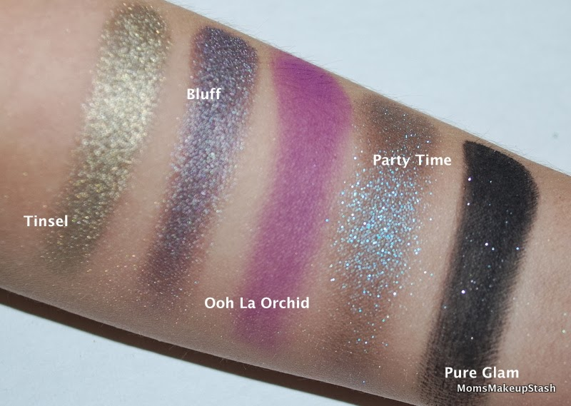 Too Faced Eye Shadow Swatches 4.JPG