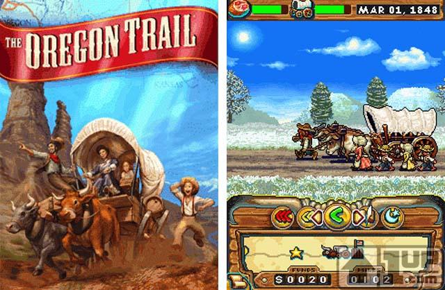 oregontrail.jpeg
