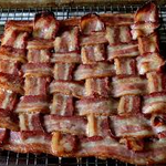 bacon pizza.png