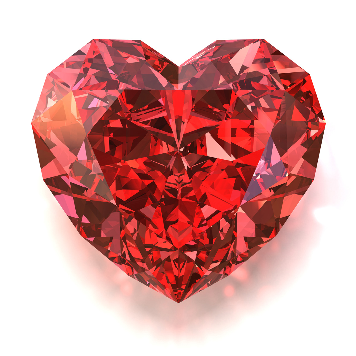 FreeGreatPicture_com-17944-bright-red-heart-shaped-diamond.jpg