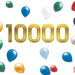 10000.png