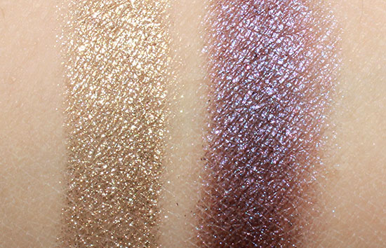 nars-kauai-duo-eyeshadow-swatches.jpg