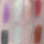 Esperanza-Swatches2.png