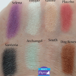 Esperanza-Swatches.png