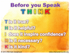 Character-THINK-before-you-speak-e1334250463156.png