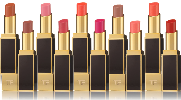 get-the-gloss-beauty-crush-tom-ford-lipstick-.png