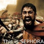 This is SEPHORA!.jpg