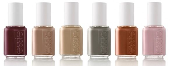 essie-fall-2011-collection-line-up.jpg