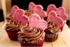 cute-food-heart-Favim.com-431813.jpg