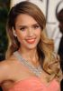 Jessica-Alba-at-Golden-Globes-2013-get-the-look-with-Hourglass-Cosmetics.jpg