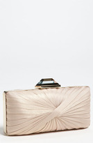 sondra-roberts-twist-pleat-satin-clutch.jpg