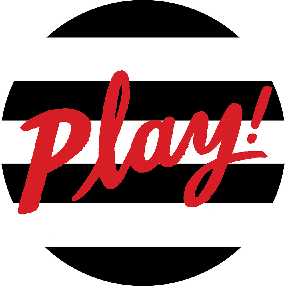 PLAY! by SEPHORA