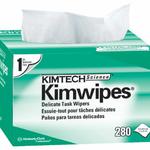 kimwipes.png
