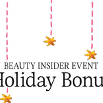 Holiday Bonus FAQs.png