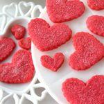SugaryWinzy-Heart-Shortbread-Cookies1.jpg