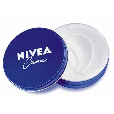 Nivea_Crème1-932x932.jpg