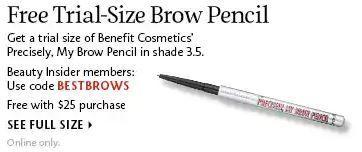 promo bestbrows.JPG