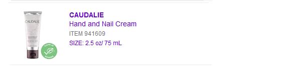 caudalie hand cream.png