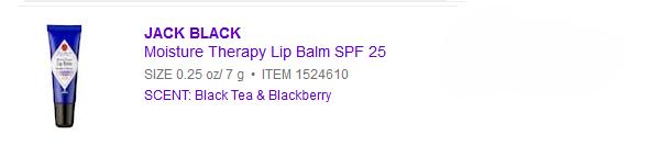 lip balm.png