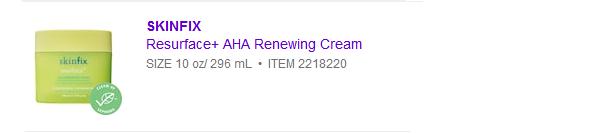 skinfix aha cream.png