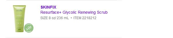 skinfix glycolic scrub.png