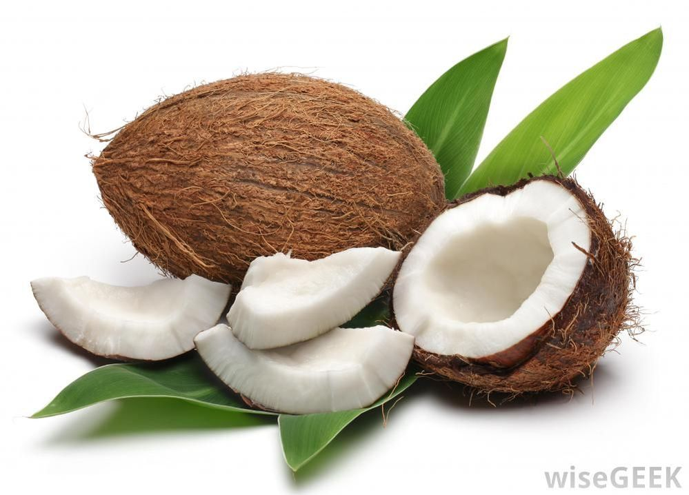 opened-coconut.jpg