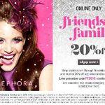 Sephora20%.jpeg