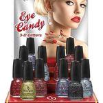 China-Glaze-Eye-Candy-Holiday-2011.jpg