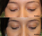 BrendaBT Before and After lash serum.png