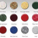 China-Glaze-Let-it-Snow-Colour.jpg