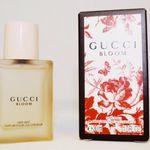 gucci bloom.jpg